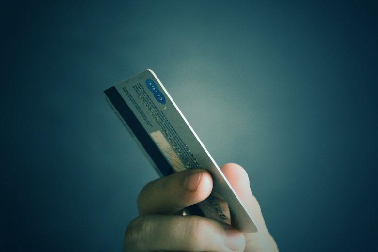 ¿Por qué pedir la titularidad de una cuenta bancaria?