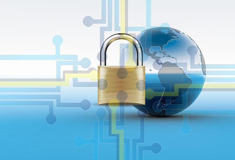 Aprobado el Proyecto de Ley Orgánica de Protección de Datos