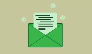 La justicia Europea condena a las empresas que espíen los emails de sus empleados sin previo aviso