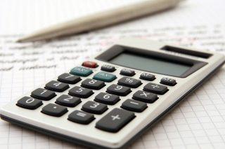 El Ayuntamiento de Santander aplaza los impuestos municipales