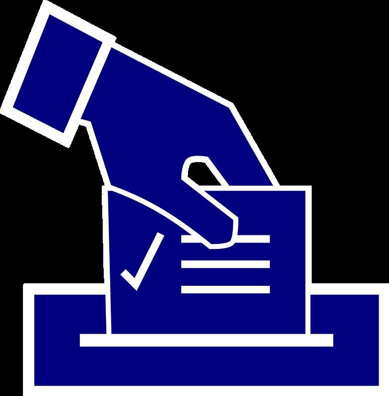 Normas sobre el horario laboral para las elecciones del 10 de noviembre de 2019