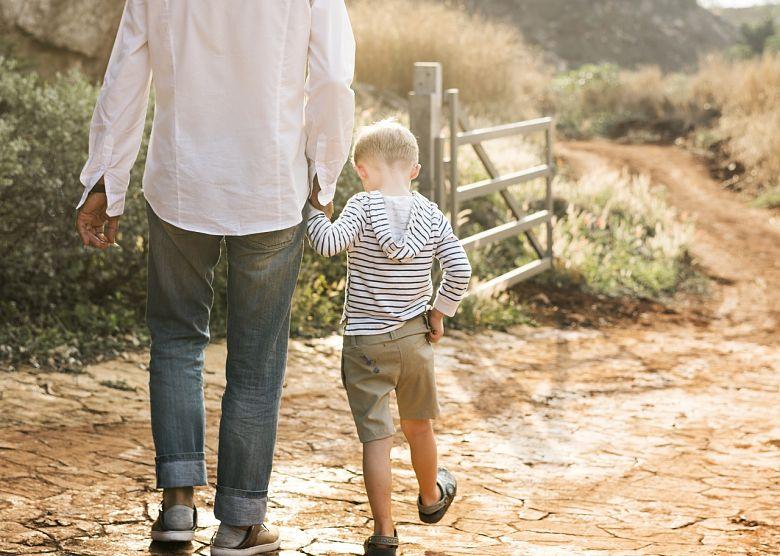 El nuevo derecho de adaptación de la jornada para conciliar la vida familiar y laboral