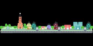El RGPD para las Comunidades de propietarios y los Administradores de fincas