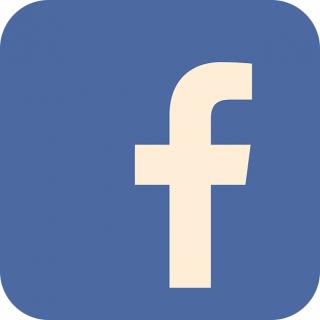 Cuevas&Martinez Asesores también en Facebook