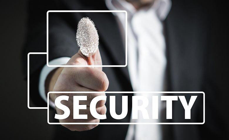 Aprobación de medidas urgentes para la adaptación del Derecho Español a la Normativa Europea de Protección de Datos