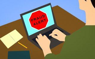 AVISO: La Agencia Tributaria advierte de intentos de fraude coincidiendo con la campaña de Renta 2018