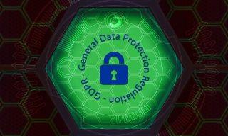 Conoce los nuevos Derechos Digitales reconocidos por la Ley Orgánica 3/2018 de Protección de Datos
