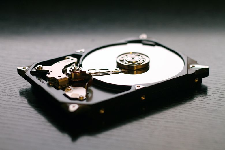 ¿Cómo deshacerse de los Discos Externos impidiendo una fuga de información?