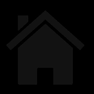 ¿Tiene derecho el propietario a pedir la actualización de la renta?