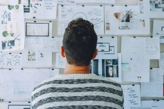 Ayuda para la financiación del inicio de actividad de jóvenes emprendedores