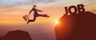 5 Preguntas Frecuentes sobre Cotización y Paro