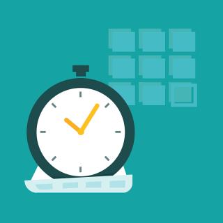 Nueva Limitación al horario nocturno y actualización medidas sanitarias en Cantabria