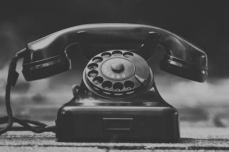 TELEFONO 017 LINEA CIBERSEGURIDAD GRATIS
